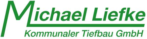 Michael  Liefke  Kommunaler  Tiefbau GmbH - Logo